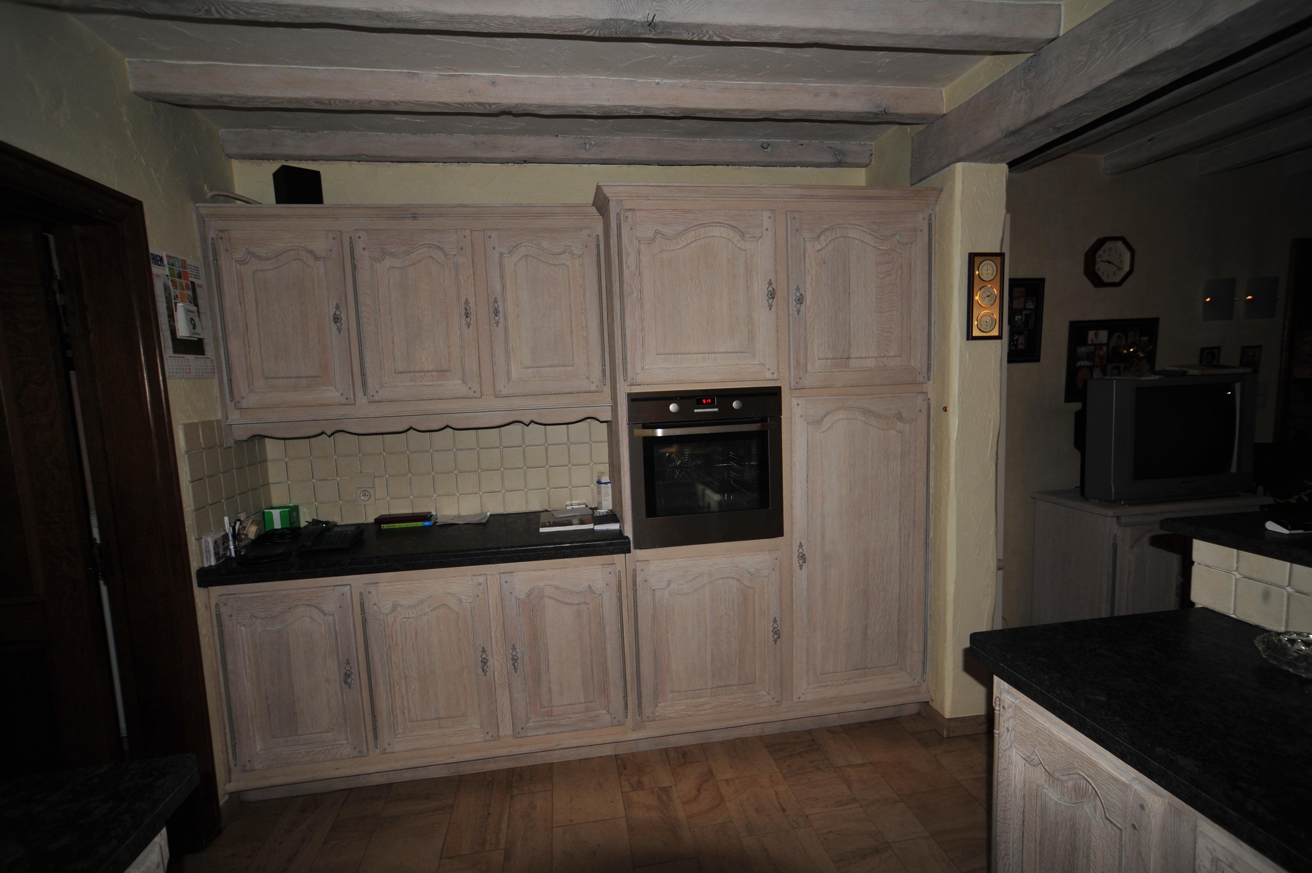 Slaapkamermuur verven beste inspiratie voor interieur design en meubels idee n for Schilderen moderne volwassen kamer