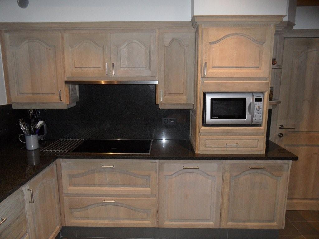 Oude Keuken Nieuwe Deurtjes : Meubelrenovatie.be – Bedrijf